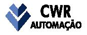 CWR Automação